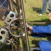 hot-air-balloon-italy-volo-mongolfiera-umbria (5)