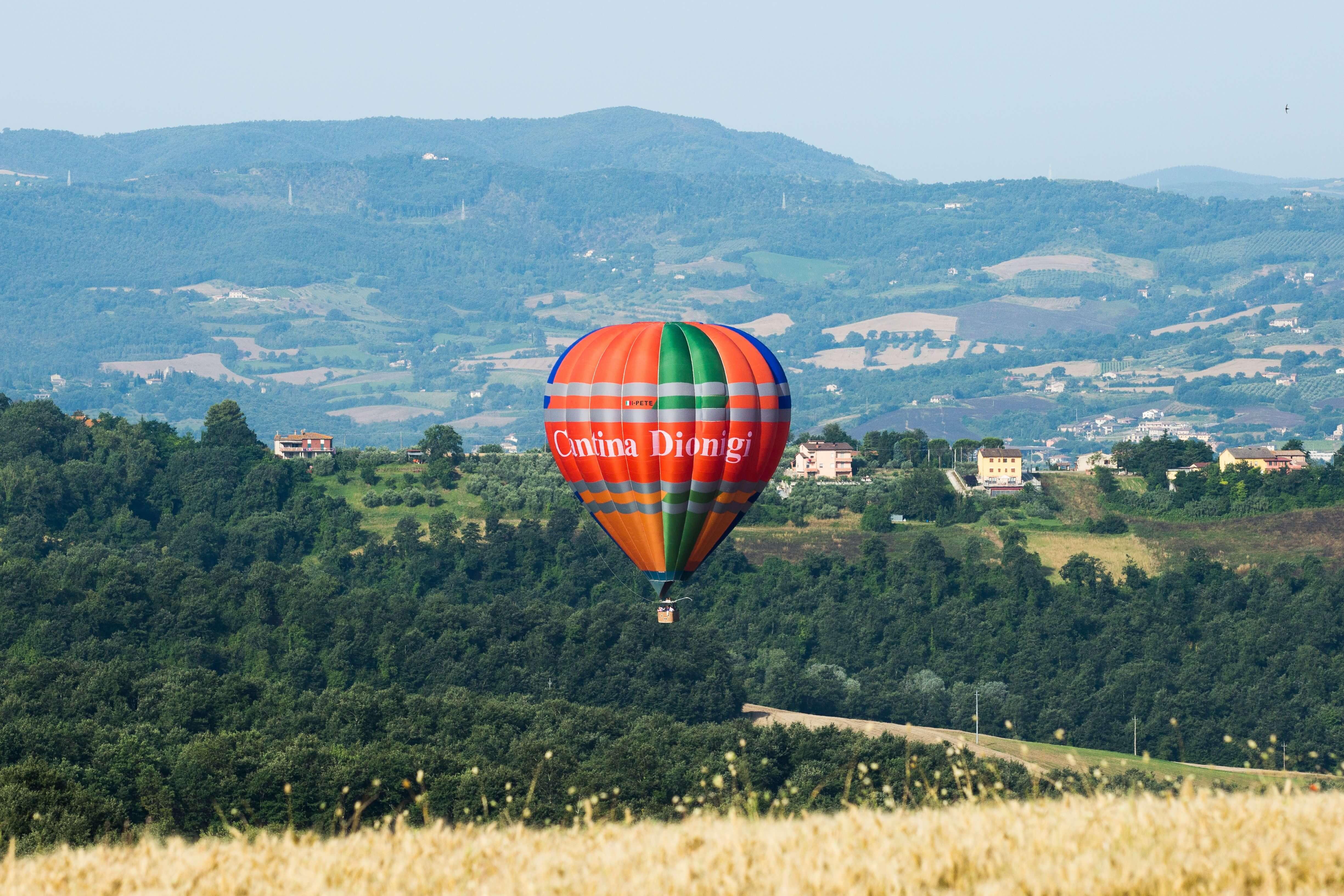 hot-air-balloon-italy-volo-mongolfiera-umbria