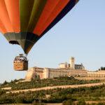hot-air-balloon-italy-volo-mongolfiera-umbria5.jpg