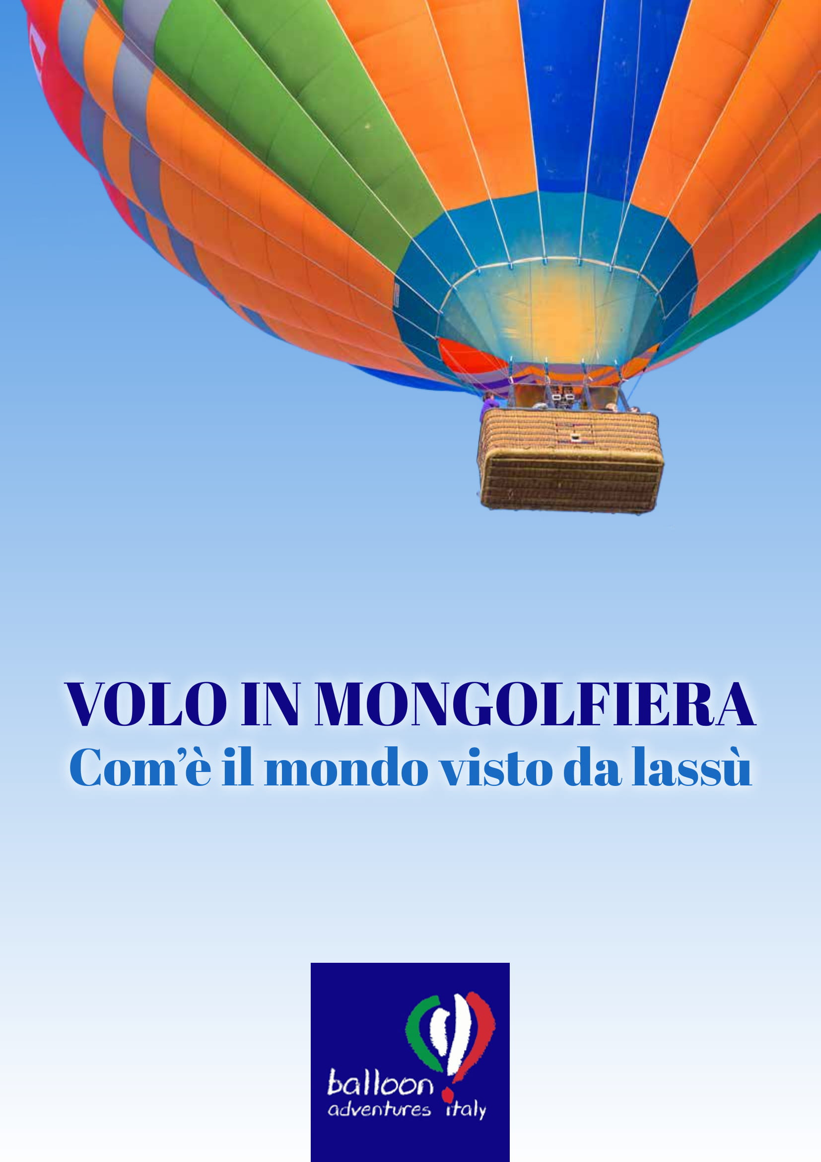 Volo-in-mongolfiera-e-book-Balloon-Adventures-Italy