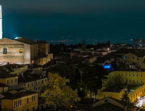 Perugia, turismo culturale e non solo: cosa fare in Umbria