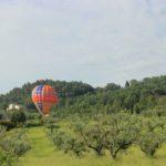 hot-air-balloon-italy-volo-mongolfiera-umbria (2)