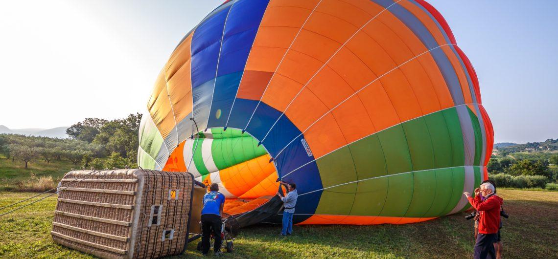 volare-in-mongolfiera-con-bambini-hot-air-balloon-italy