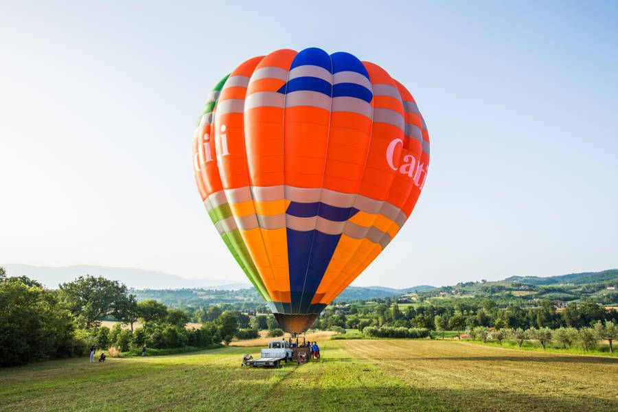 about-us-hot-air-balloon-italy-volo-mongolfiera-umbria