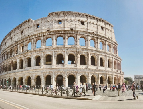 5 Best things to do in Italy