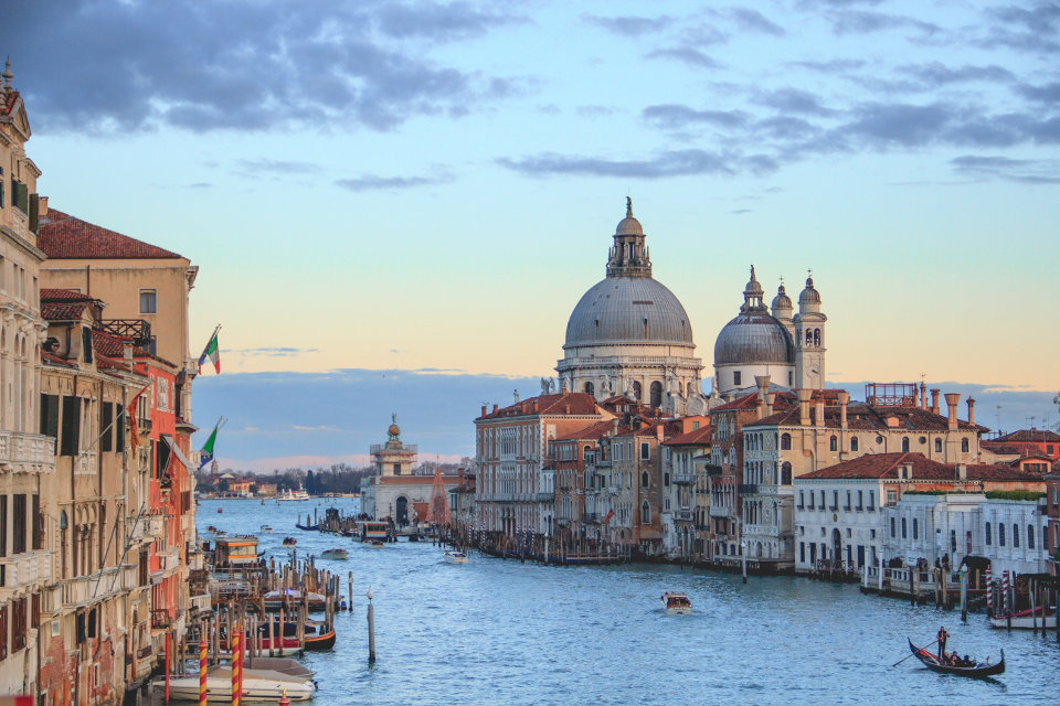 Best-things-to-do- in-Italy
