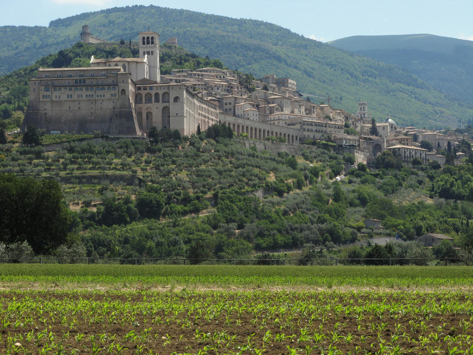 Most-beautiful-places-to-visit-in-Umbria