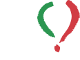 Balloon Adventures Italy Logo