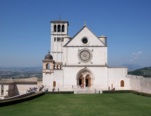 10 of the best things to do in Umbria