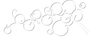 Sagrantino Residence
